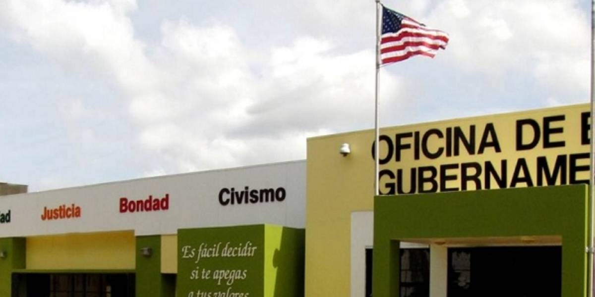 OEG inicia adiestramiento sobre ética gubernamental a candidatos electos