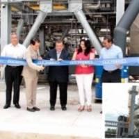 La Fabril invierte en el crecimiento laboral de todos los ecuatorianos