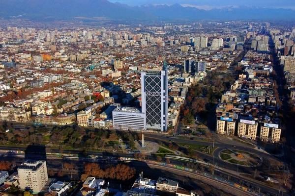 Toda la Región Metropolitana vuelve a fase 2: ¿Qué se puede hacer y qué no en la etapa de Transición?