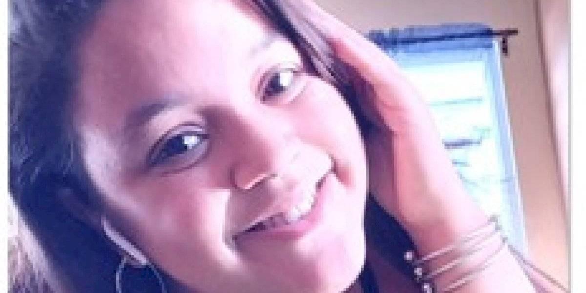 Aparece menor de 17 años reportada como desaparecida en Gurabo