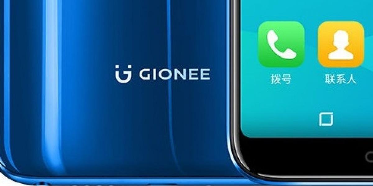 Gionee instaló un troyano en una supuesta actualización de firmware de sus smartphones para ganar una millonada a escondidas de sus clientes.