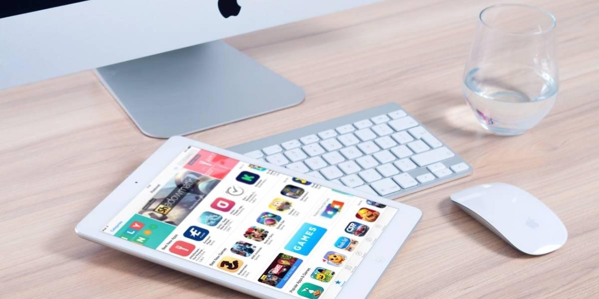 Estos son los juegos más descargados en Apple Store este año