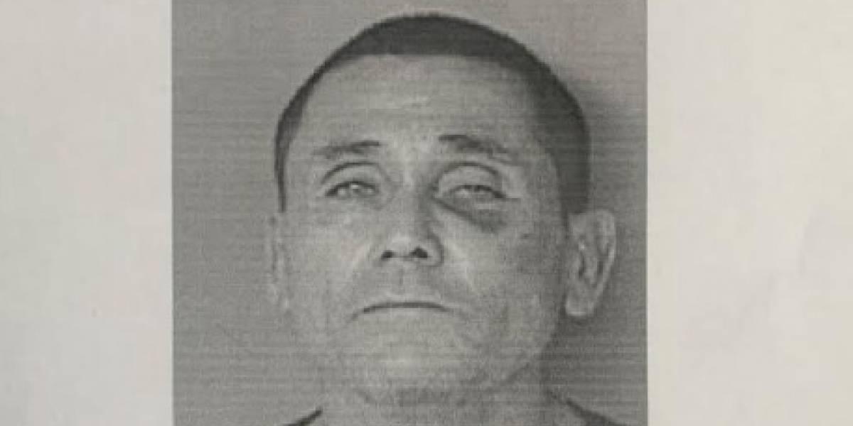 Radican cargos por tentativa de asesinato contra sujeto en Mayagüez