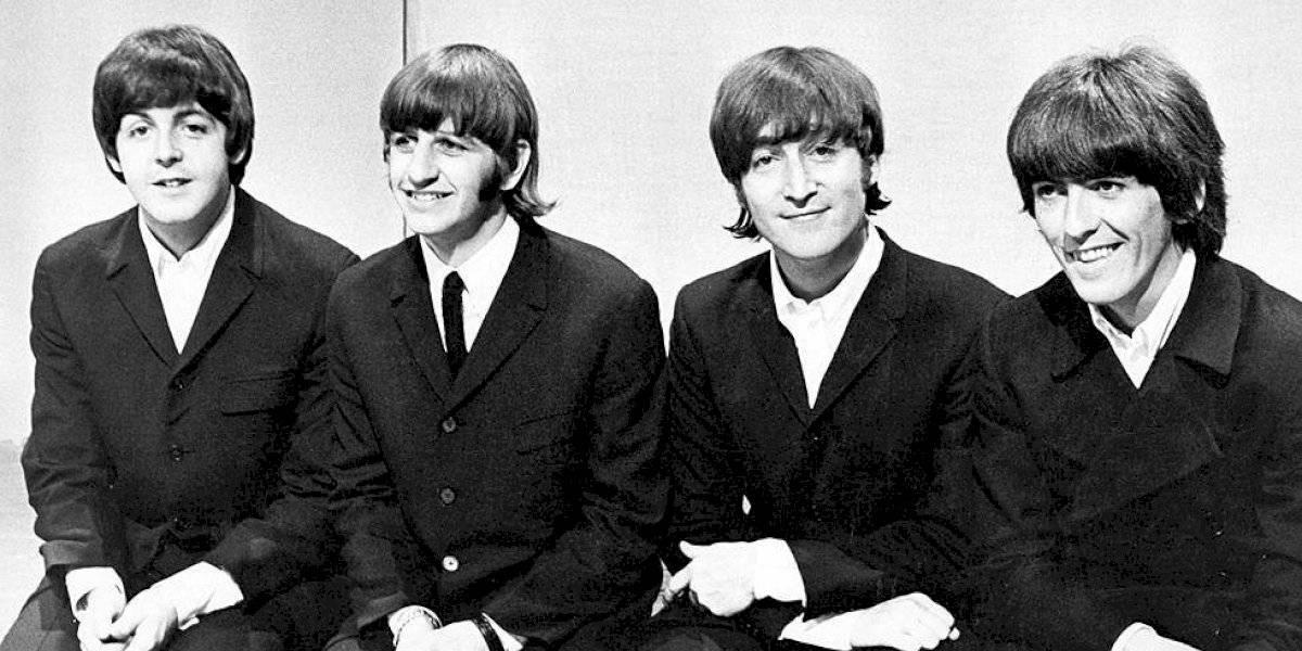 Las reacciones de los Beatles a los 40 años de la muerte de John Lennon