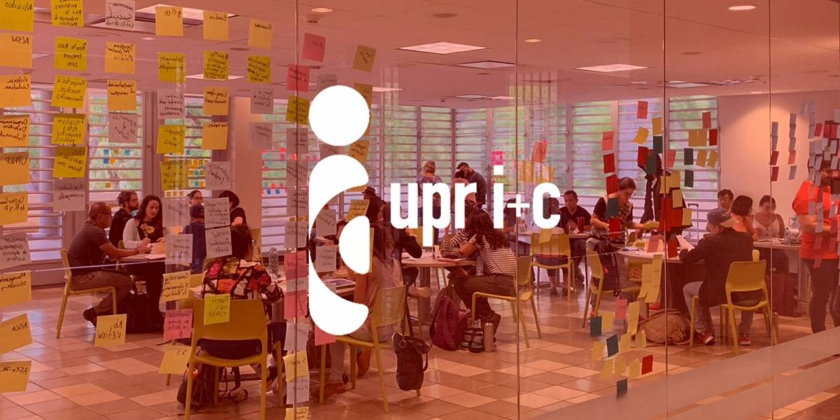 Estudiantes de la UPR Río Piedras ganan importante competencia de innovación social