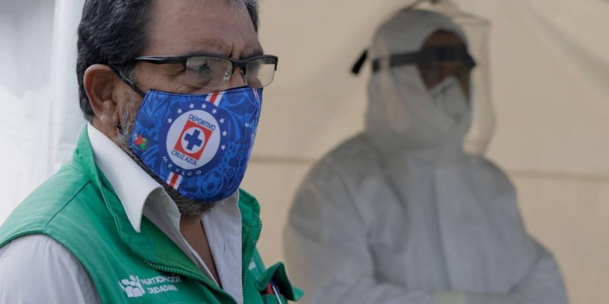 Coronavirus: este es el plan de vacunación que se implementará en México, ¿en qué grupo estás?
