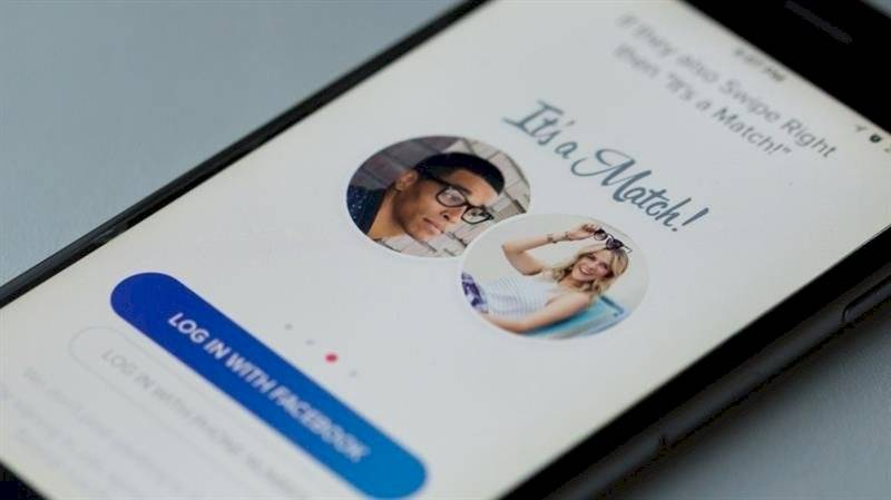 el amor en plena era digital