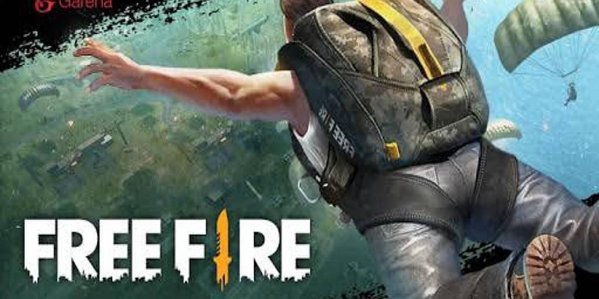 Free Fire: ¿cuándo cerrará el battle royale? ¿Deberías estar preocupado?