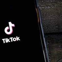 Una menor de 10 años falleció por asfixia durante un desafío de TikTok