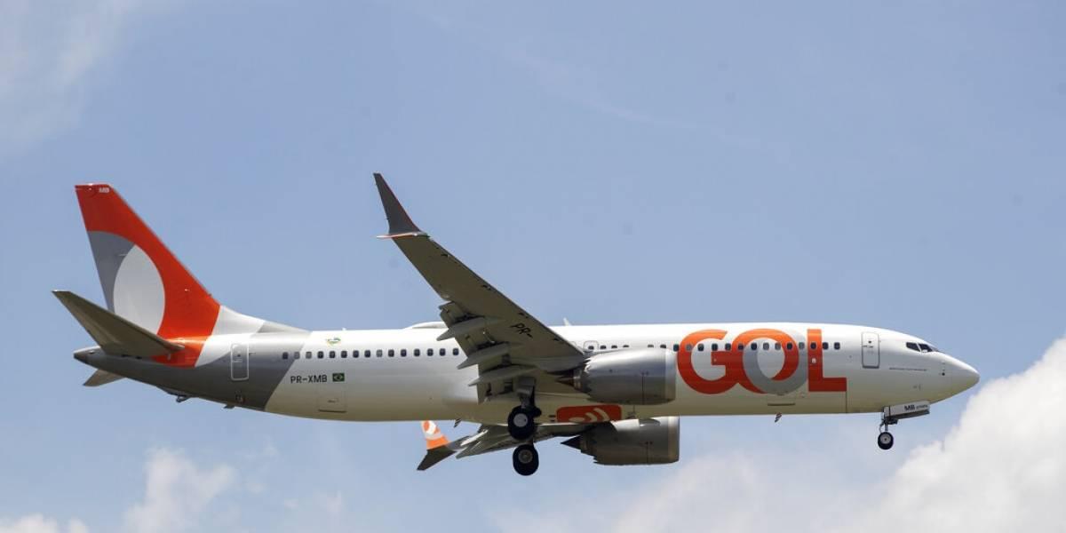El 737 Max de Boeing vuelve a volar después de dos años