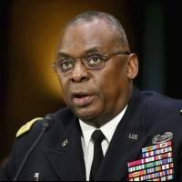 Joe Biden elige a Lloyd Austin como el primer afroamericano que será secretario de Defensa