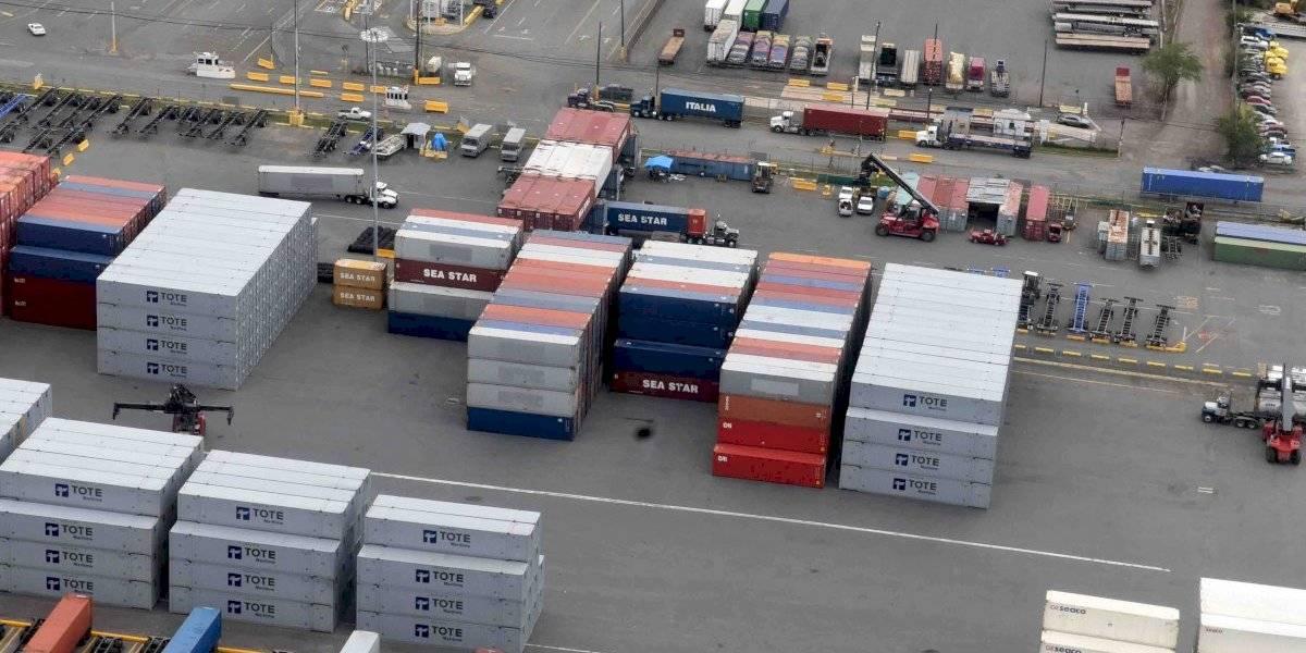 La transportación pudo mostrarnos movimientos económicos en 2020