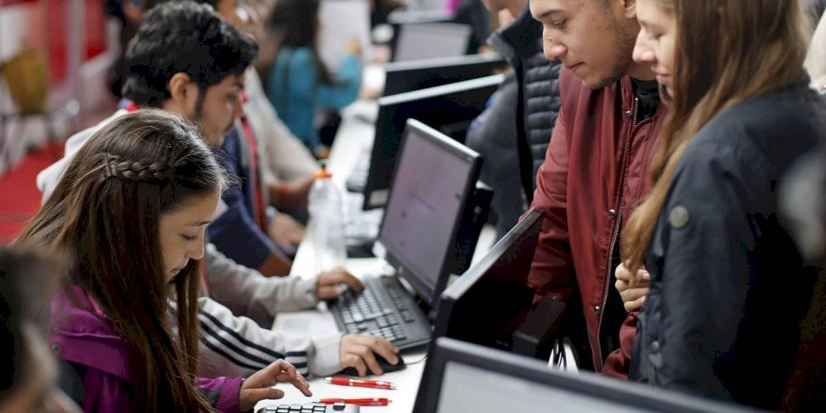 Crece la oferta de postgrados de la Umce