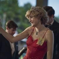 The Crown: a verdadeira história da princesa Diana sobre a conscientização da AIDS