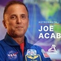 Astronauta boricua es seleccionado para ir a la luna en misión de la NASA