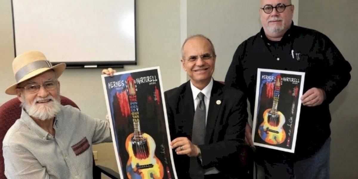 American Graphic Design Award 2020 reconoce trabajo de profesor puertorriqueño