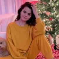 Esto fue lo que expresó Selena Gomez sobre Selena: La serie y revela que su nombre fue inspirado en la estrella del Tex-Mex