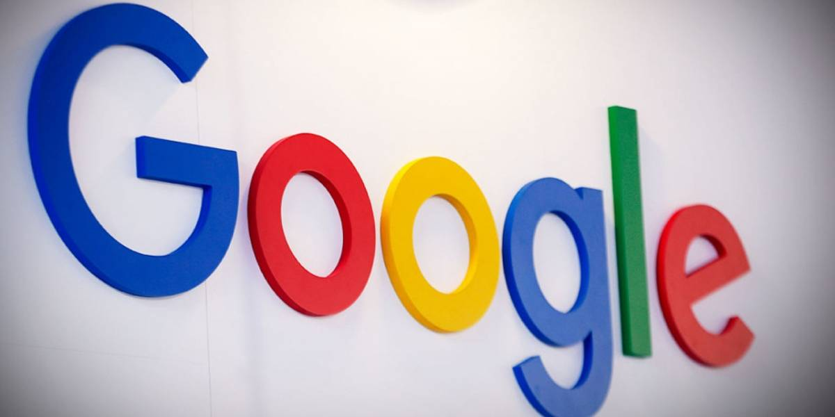 Coronavirus: Google lanzó paneles de información sobre las vacunas