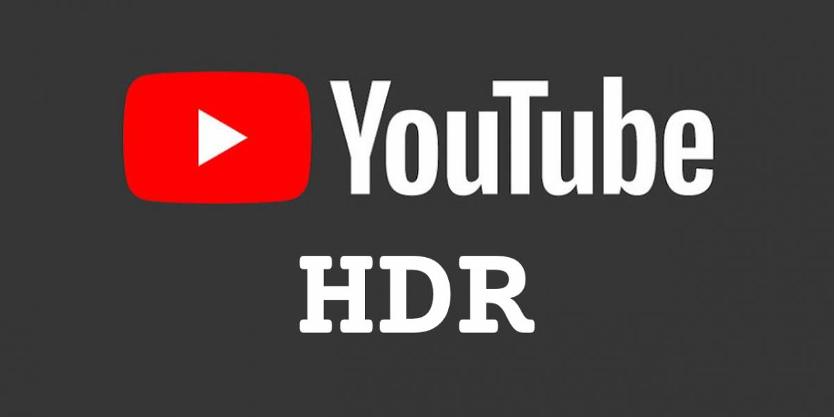 Nueva actualización de YouTube en Android ofrece reproducción 4K incluso sin tener la pantalla con la tecnología