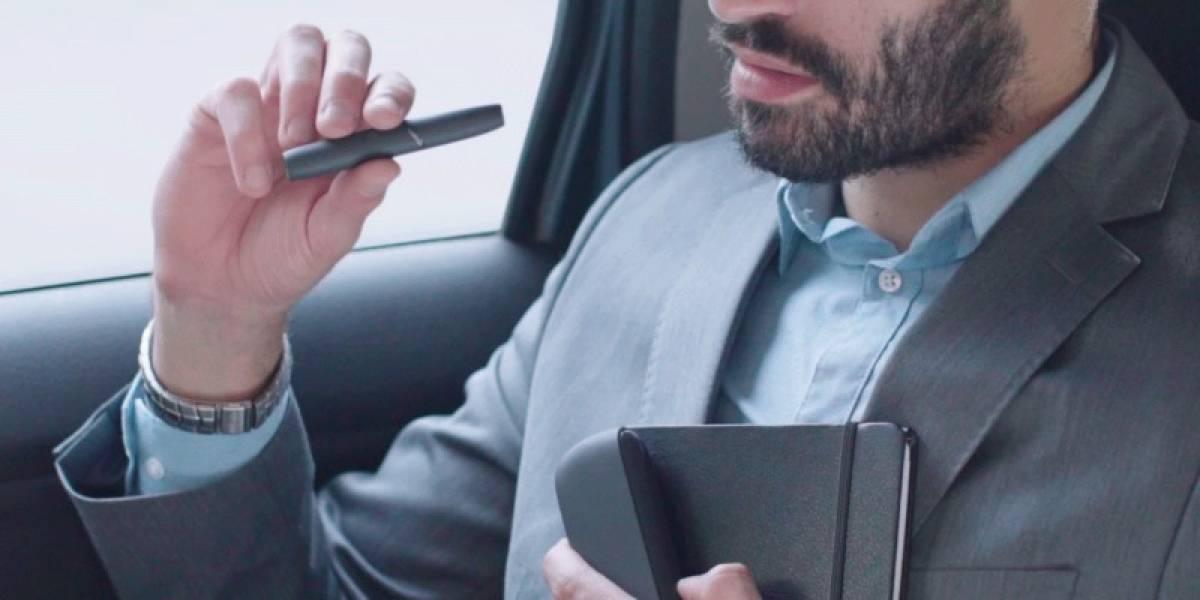 Cómo evitar que tu ropa, tu coche o tu casa huelan a cigarro