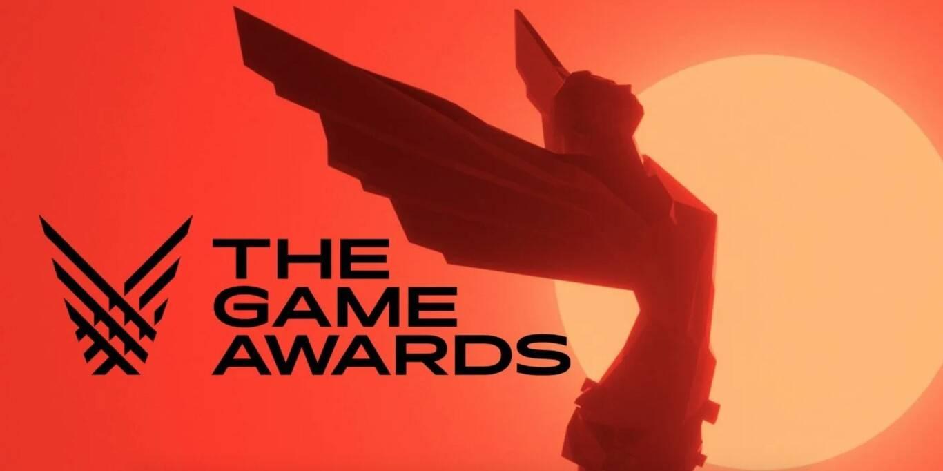The Game Awards 2020 ganadores