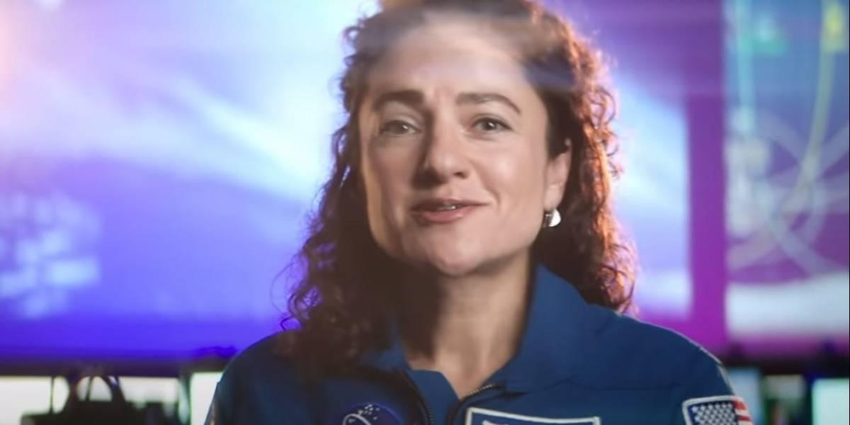NASA cumple paridad con 9 mujeres entre 18 para volver a la Luna