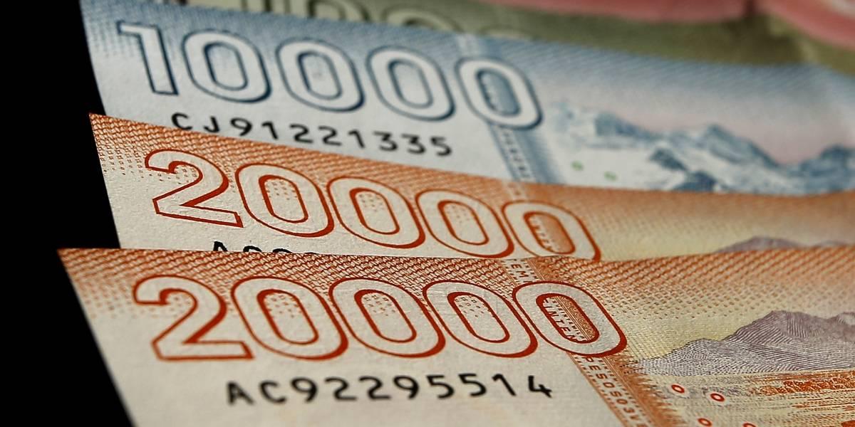 Aguinaldo de Navidad: $146 mil es el promedio y lo dará casi el 80% de las empresas