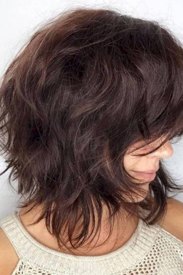 cabello1599b3188-067b9777bdcb8d8ff4095708cf461ffa.jpg