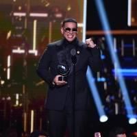 J Balvin, Daddy Yankee, Becky G, y más artistas urbanos que han consagrado su fortuna