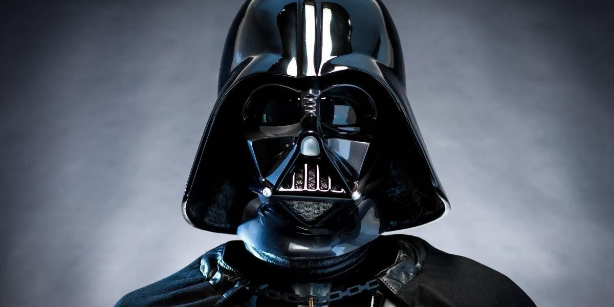 Darth Vader regresa en la serie de Obi-Wan Kenobi y otras sorpresas de Star Wars