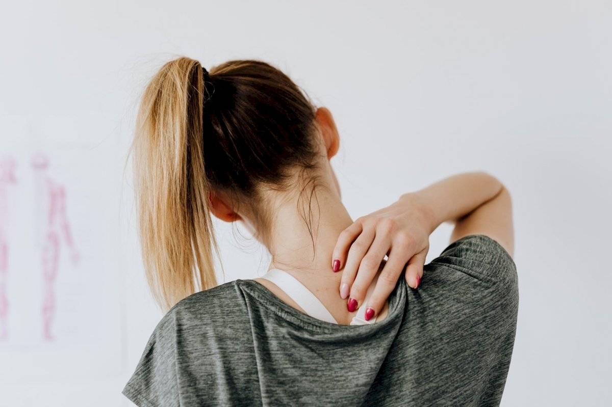 Fascinantes para el dolor de espalda tácticas