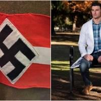 Covid-19: o dilema de um médico judeu ao tentar salvar a vida de um paciente neonazista