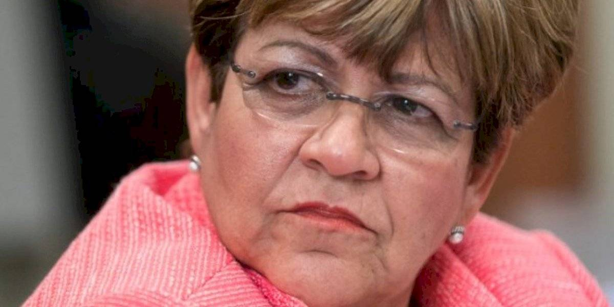 FEI archiva caso contra alcaldesa de Ponce