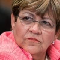 Mayita Meléndez habría renunciado a la alcaldía de Ponce