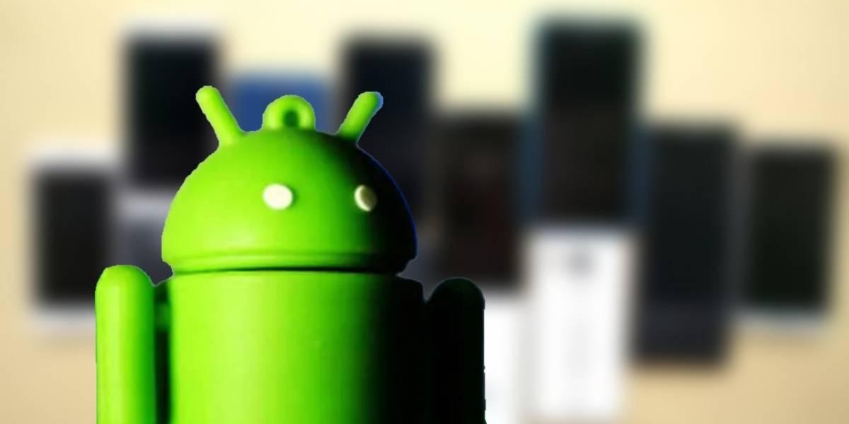 Celulares: estos siete widgets y apps harán que tú Android luzca y trabaje mucho mejor