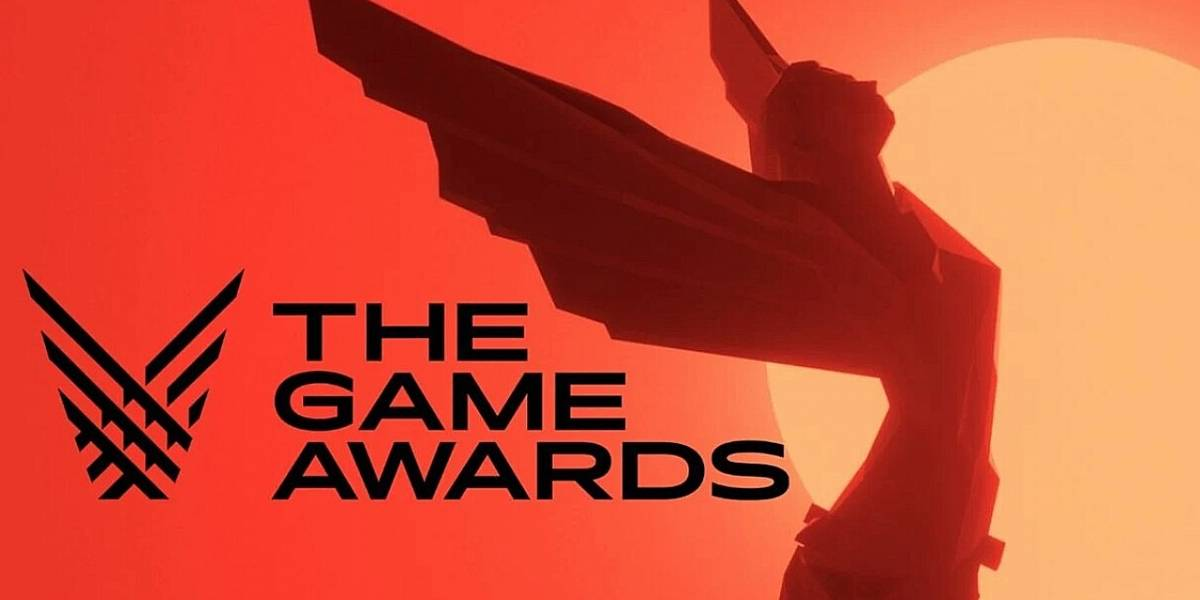 The Game Awards 2020: estos son los ganadores de todas las categorías