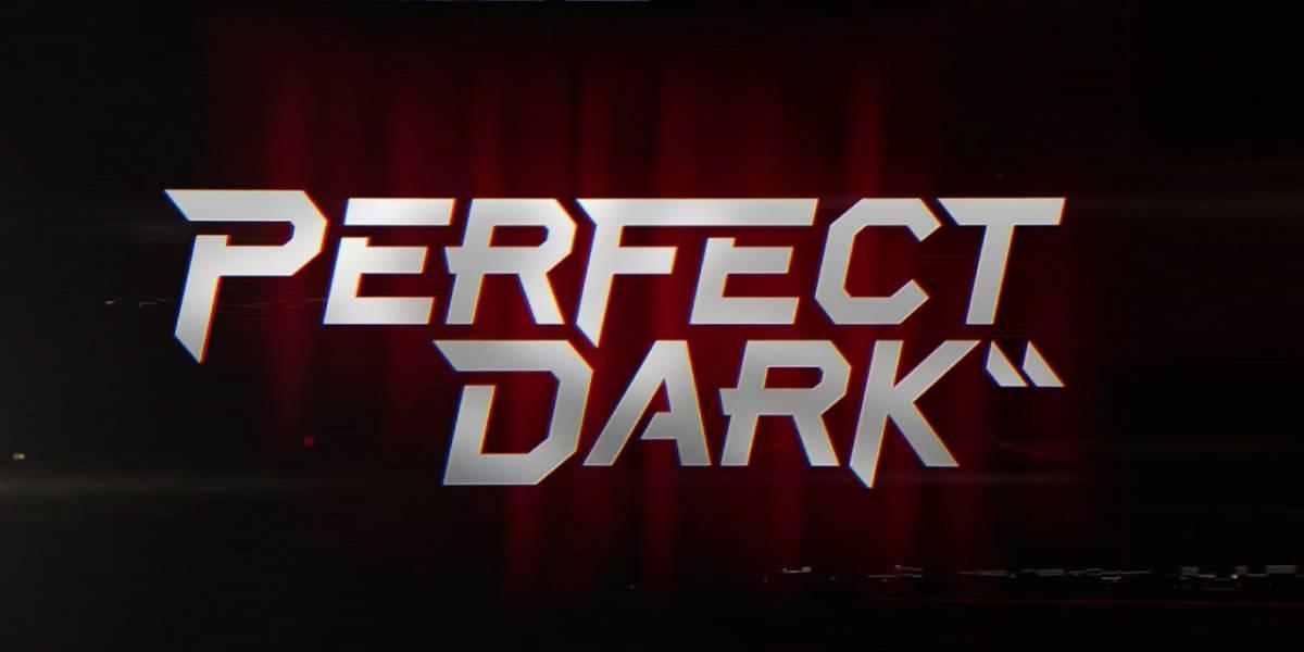 Perfect Dark es anunciado para Xbox durante The Game Awards 2020