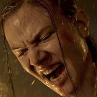 The Last of Us Part II: por qué Abby se merecía ganar mejor actuación en The Game Awards 2020