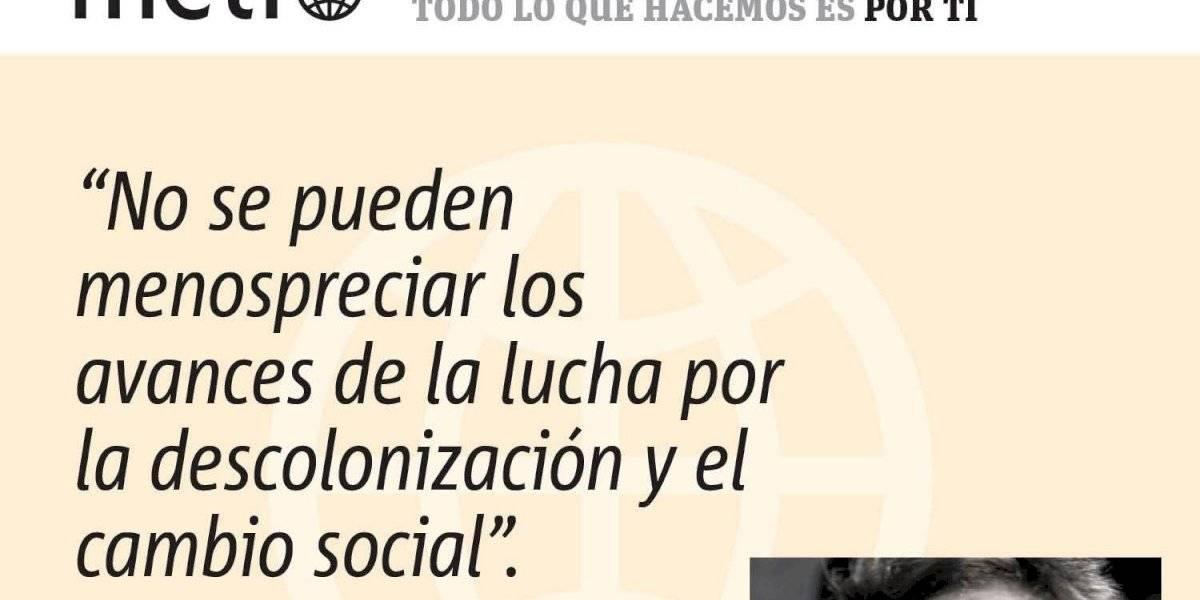 Opinión de Luis Fernando Coss: Puerto Rico 2021: un cambio de mentalidades, una nueva oposición