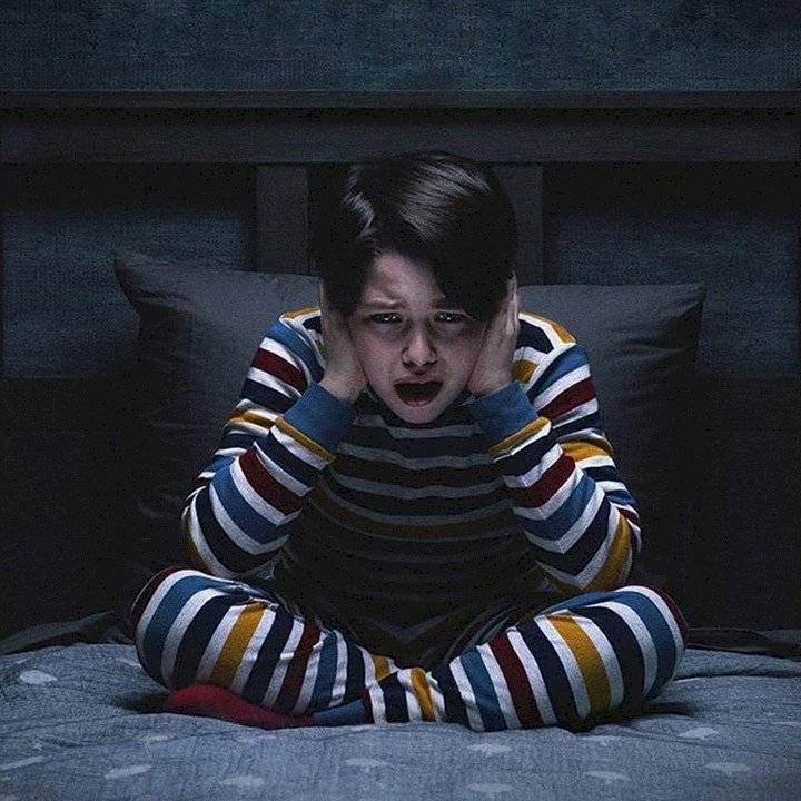 películas terror netflix 2020