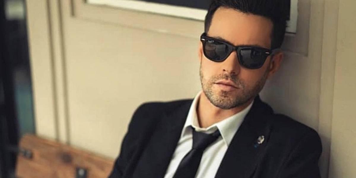 """Otra exchica de """"AcaShore"""" habla de su relación con Eleazar """"N"""""""