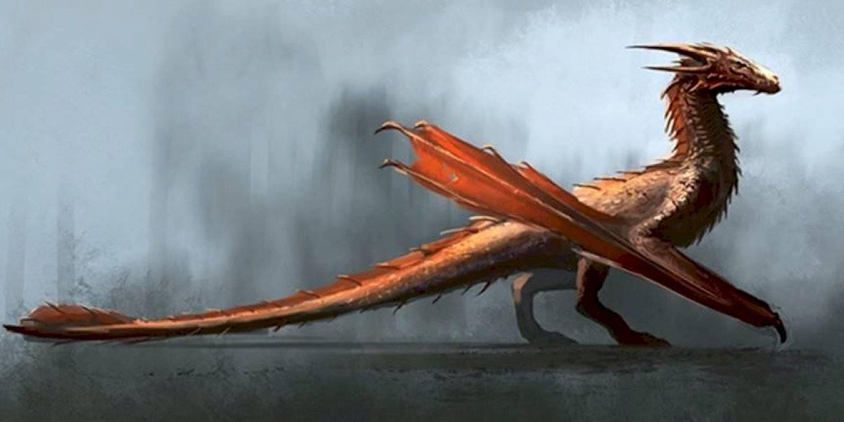 House of the Dragon, la nueva serie del universo Game of Thrones, confirmó a tres actores principales