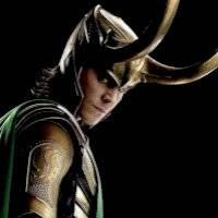 Marvel: ¿Regresa Black Widow? ¿Qué es TVA? Los secretos del tráiler de Loki