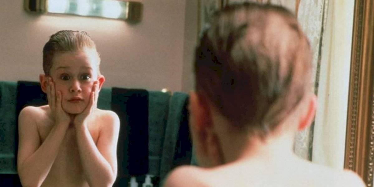 """""""Mi pobre angelito"""": el clásico navideño que cumple 30 años y vuelve a la pantalla grande"""
