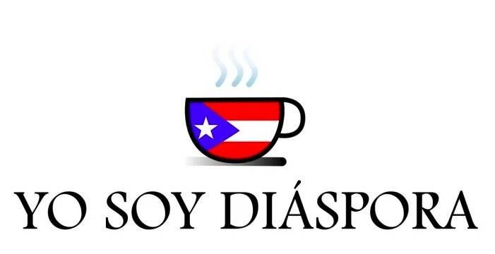 yo soy diaspora