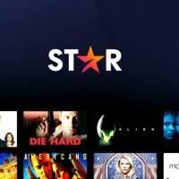 """Disney: Star Plus, el nuevo servicio """"para adultos"""" que llegará a Latinoamérica"""