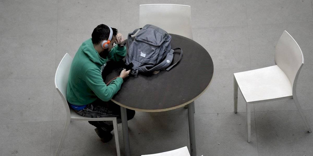 ¿Beca de educación superior? Buscador online te ofrece más de 1.500 opciones