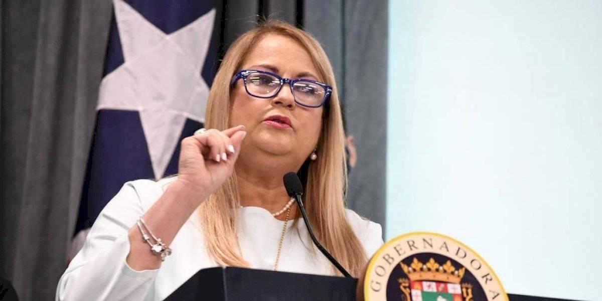 Wanda Vázquez pide que intervengan con turistas que violan la ley