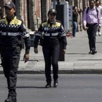 Anticipan alza en corrupción de policías de tránsito tras recorte a sus ingresos