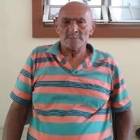 Piden ayuda para localizar a anciano de 82 años desaparecido en Juncos